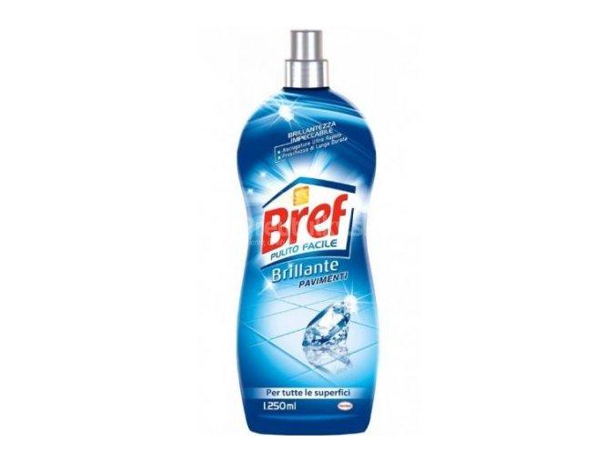 Bref Brillante univerzálny čistič na podlahy 1250ml