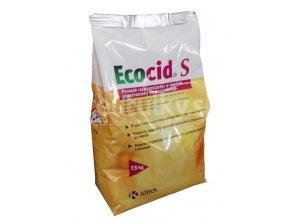ecocid 25kg
