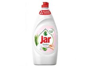 Jar Aloe&Pink Jasmin 900ml saponát NPM