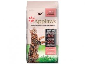 applaws cat 2 salmon