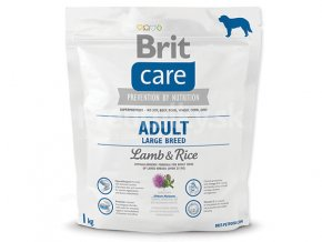 brit care adult large