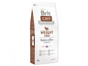 brit care weight 12