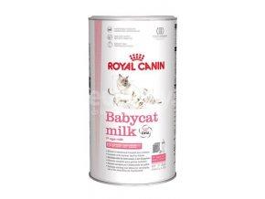 royal canin babycat 03
