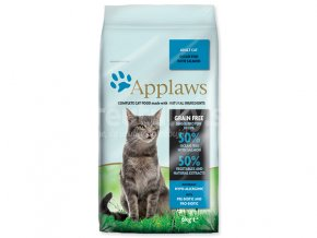 applaws cat sensitive