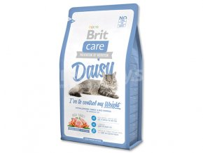 brit care cat weight