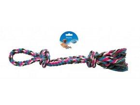 duvo lano