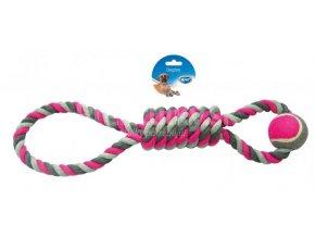 duvo lano stocene