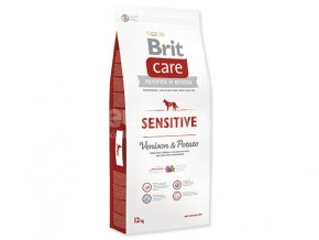 brit care sensitive