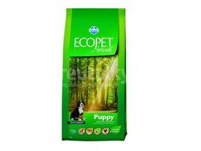 farmina ecopet puppy maxi 12 2