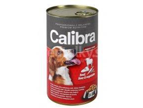 calibra 1240