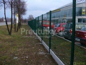 csm plotove panely PVC 113 abb7a3b671
