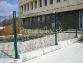 csm plotove panely PVC 099 69f192c112
