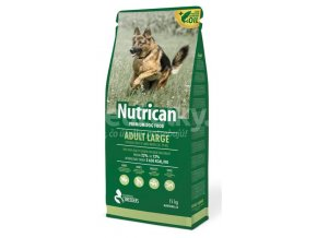 nutrican adult large 15