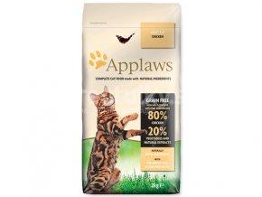 applaws dry cat 2