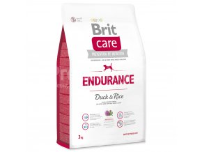 brit care endurance 3