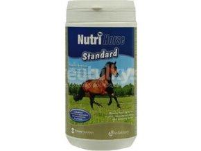 nutri horse standard