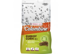 colombine energy