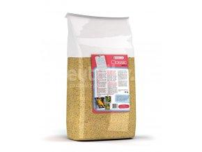 versele laga classic dry egg food 20kg 6060380 0