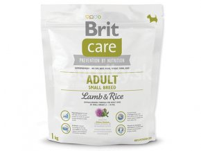 brit care small 1