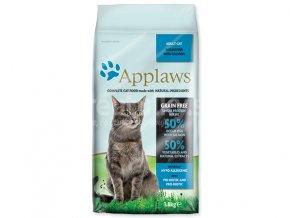 applaws cat 1 8