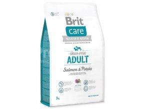 brit care grain salmon 3