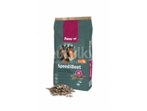 Pictures 2014 Images Products Packshots packshot stramien SpeediBeet2016