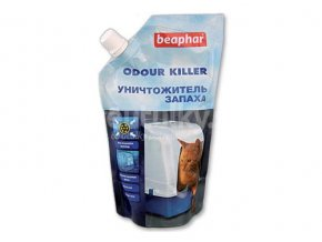 beaphar neutralizer 400g