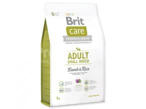 brit care small 3