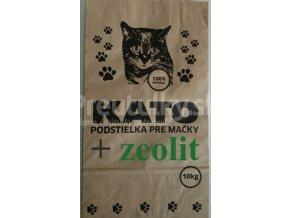 kato 10kg exclusive