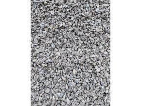 Kamenivo frakcia 4/8 - 1000 kg