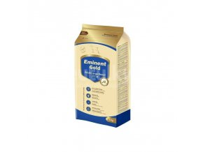 eminent gold adult large 2kg