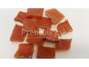 salac kocky lososve