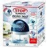 Ceresit STOP vlhkosti Aero 360° pohlcovač vlhkosti a zápachu modrý