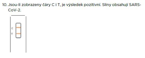 postup_3