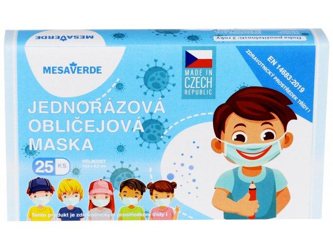 rousky_mesaverde_detske_modre_01