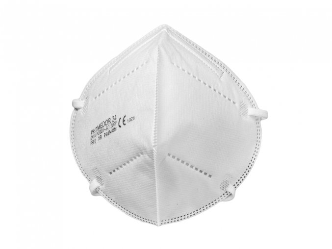 Respirator_promedor24_ffp2_03