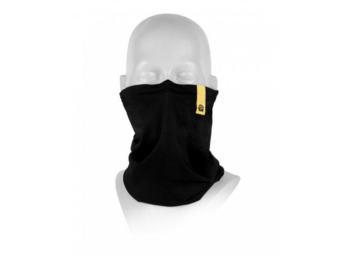 r shield black produkt figurina