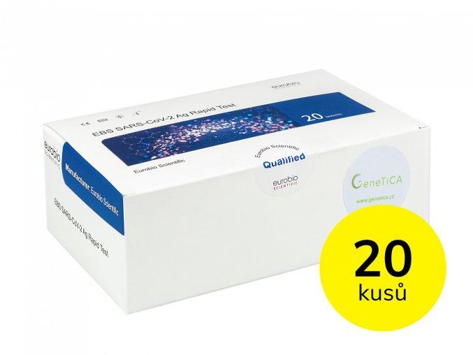 Eurobio_antigenni_covid_test_20ks