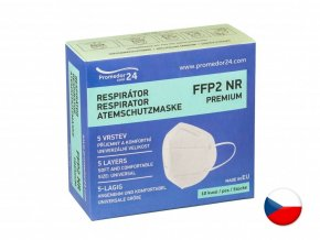 Respirator_Promedor_FFP2_01