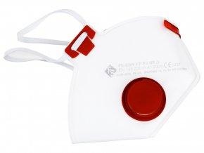 respirator_ffp3_01