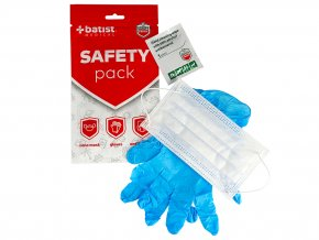 Safety_pack_nano_rouska_batist