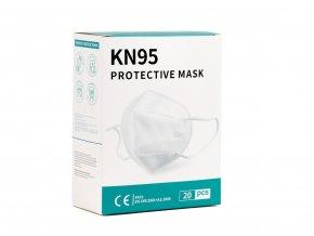 KN95 protective mask krabička 1364x1024