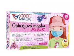 Detske_ochranne_rousky_Good_mask_divci