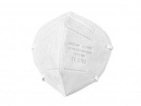 FFP2-respirator-Andum