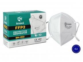 FFP2_respirator_Baltic_masks_01