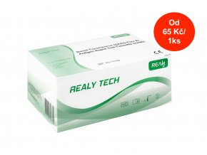 Covid test Realy Tech krabička 1364 x 1024