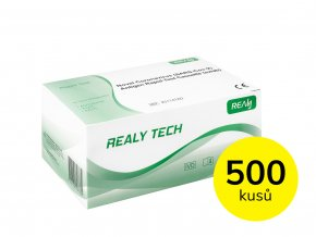 Realy Novel Antigen Test_500ks