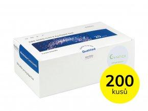 Eurobio_antigenni_covid_test_200ks