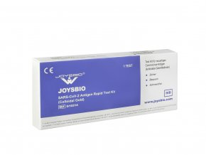 JOYSBIO_Antigen_Rapid_Test_Saliva_01
