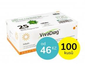 Antigenni_test_VIVA_DIAG_01